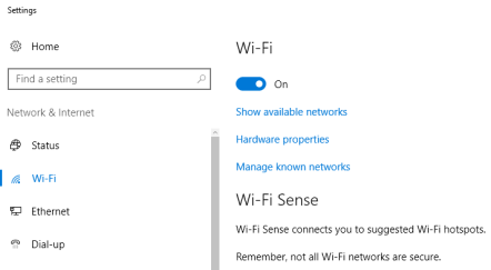 wifi-on-1